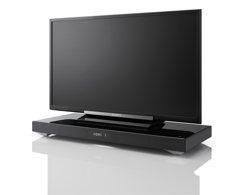 SONY HT-XT1 Sound Base